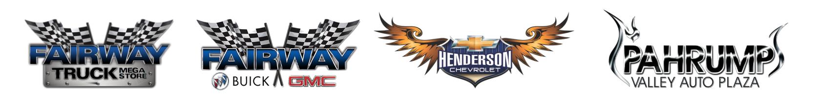 Heinrich Auto Group